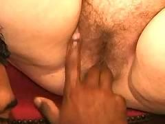 BBW Porn Movies