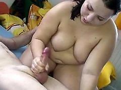 Fat Pregnant Porn